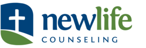 New Life Counseling logo